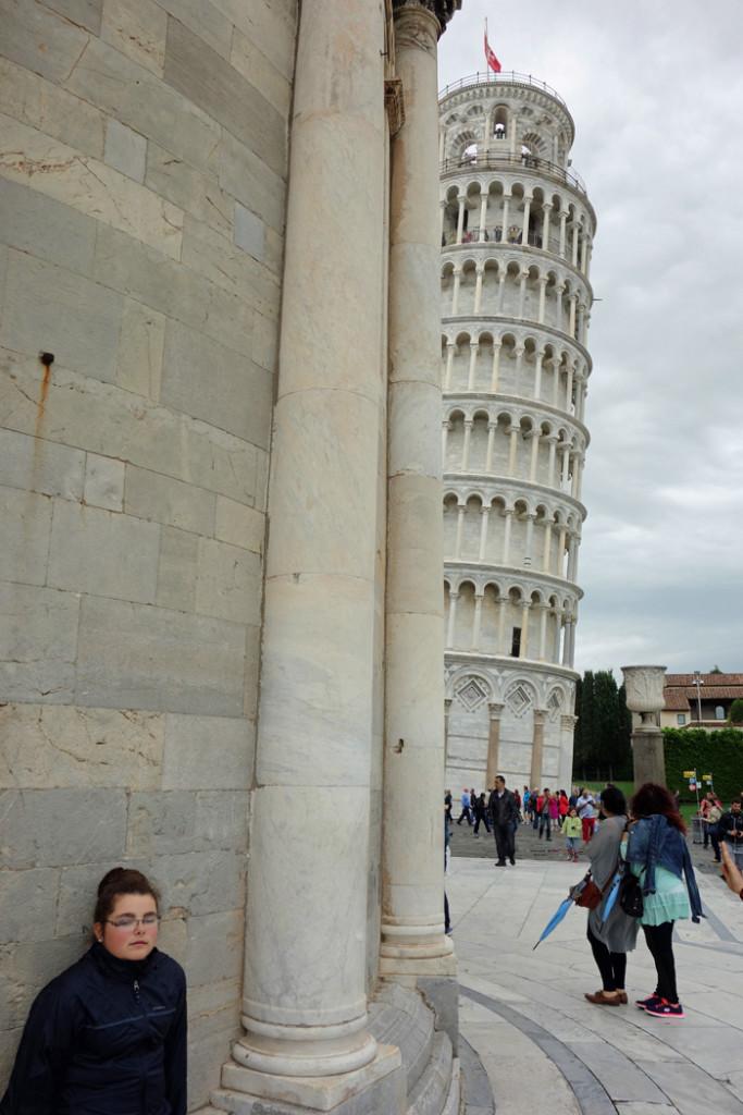 leaning tower.jpg