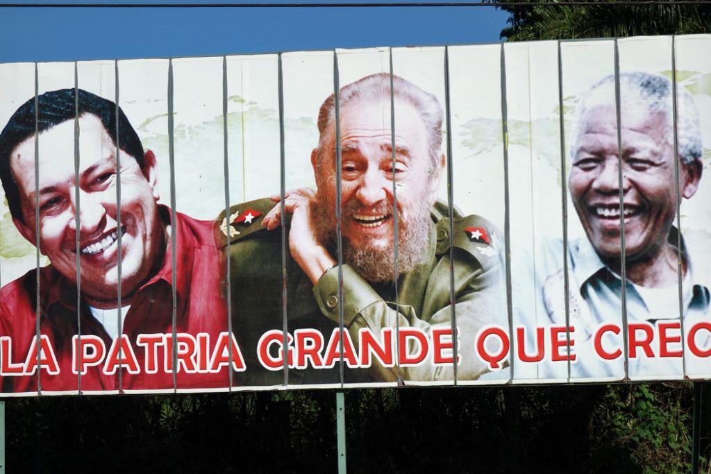 TF15Cuba_033.jpg