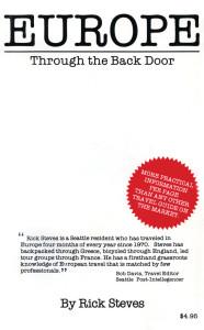 rick-steves-original-europe-through-the-back-door-1980-vintage-1.jpg