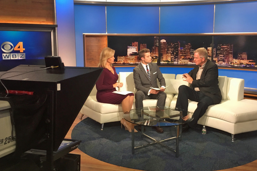 6-wbz-tv-4-boston-rick-steves-marijuana-interview-question-4