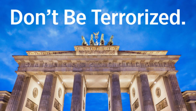 dont-be-terrorized-2
