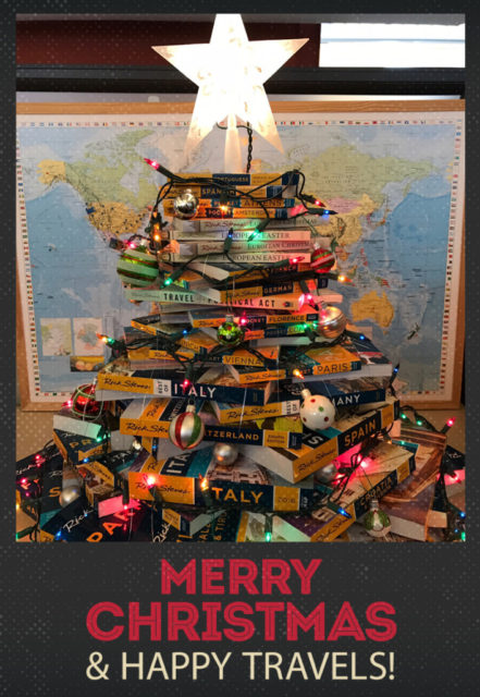 merry-christmas-and-happy-travels