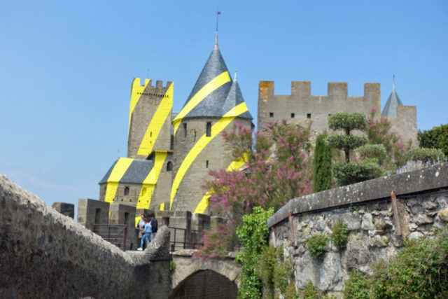Europe Things Are Changing Rick Steves Travel Blog